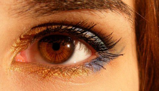 目を見開く癖がある人の心理!男性も女性も威嚇または好意の表れ