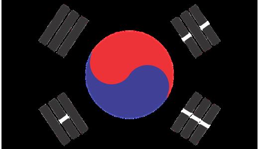 韓国好き女子の特徴!バカな行動などあるあるが満載