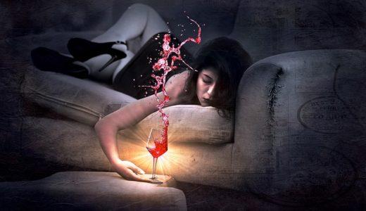 うつぶせで寝る癖がある人の心理!下向きで寝る子供と大人を徹底解説