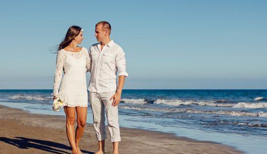 歩くとき右側に立つ人の心理!右側が好きな男性と女性を徹底解説