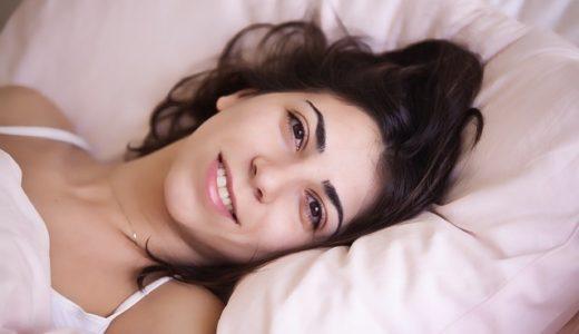 ベッドの端で寝る癖がある人の心理!男性と女性の性格を徹底解説