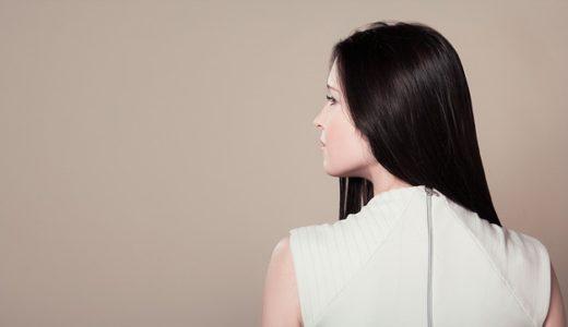 人の後ろを歩く心理!少し後ろを歩くなら男性も女性も好きな証拠