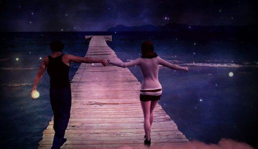 手をぎゅっと握る人の心理!手を強く握る男性と女性を徹底解説