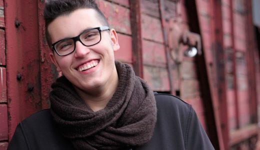 メガネフェチの心理!眼鏡が好きな男性と女性の性格を解説
