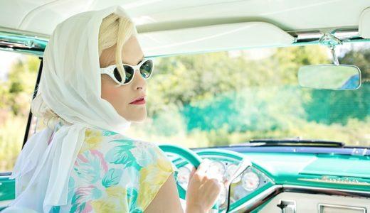 運転が遅い人の心理!ノロノロ運転する男性と女性の理由を徹底解説