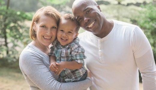 子供好きな人の特徴!男性と女性の性格をそれぞれ徹底解説