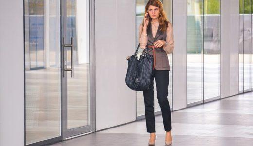 遅刻癖がある人の心理!遅刻が多い男性と女性の性格を徹底解説