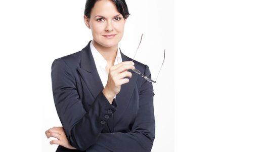髪型を変えない人の心理!男性と女性の性格を徹底解説