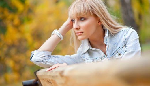 頭皮のかさぶたをはがす癖がある人の心理!男性と女性の原因を徹底解説