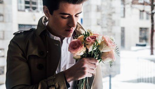 3回目のデートに誘う人の心理!男性と女性の意味を徹底解説