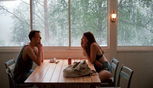 4回目のデートで告白しない男性心理!何もない=脈なしではない