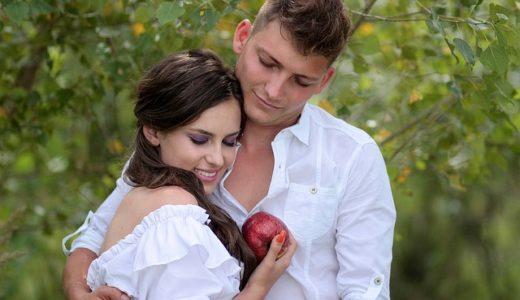 2回目のデートに誘う人の心理!男性と女性の意味を徹底解説