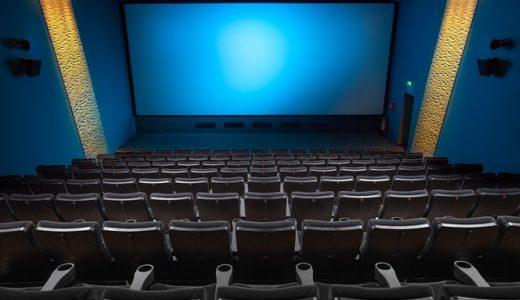 スプラッター映画が好きな人の心理!男性と女性の性格を徹底解説