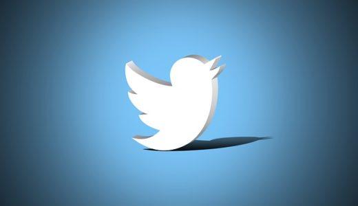 Twitterで鍵をかける人の心理!非公開にする男性と女性の理由を徹底解説