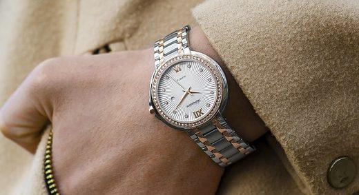 腕時計が好きな人の心理!男性と女性の性格を徹底解説